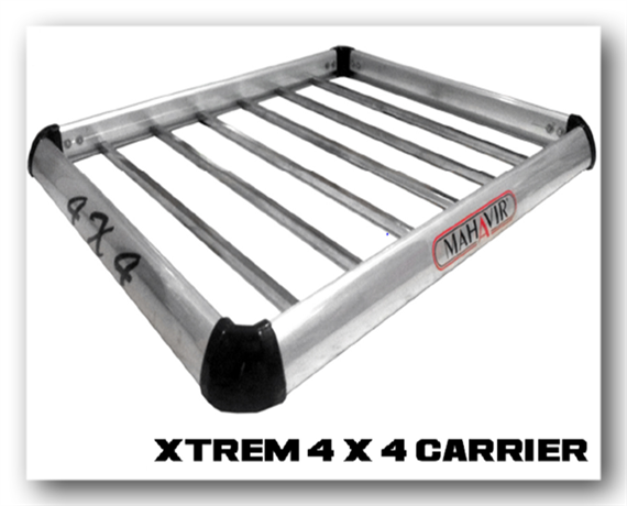 Xtrem Carrier